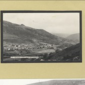 General View of Blaina