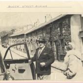 Queen Street, Blaina