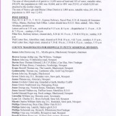 Kelly's Directory (Blaina), 1901 (part 2 of 7)