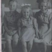 Jones  Sisters