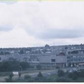 Brynmawr Dunlope Semtex