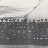 Brynmawr Special Police