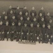 H.Coy.Brynmawr Home Guard