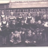 Brynmawr School