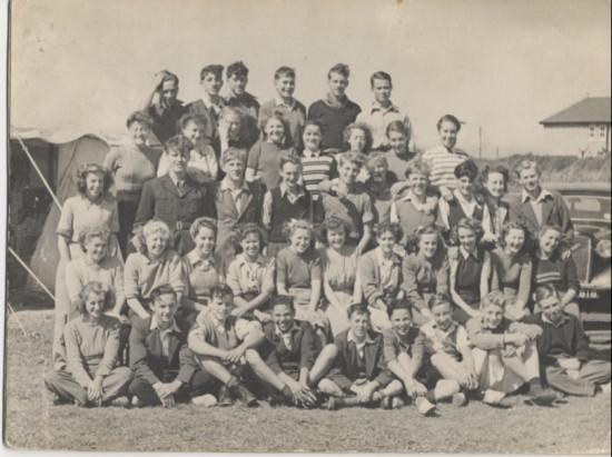 Brynmawr R.C School
