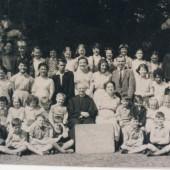 Brynmawr.R.C School