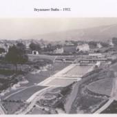 Brynmawr Baths