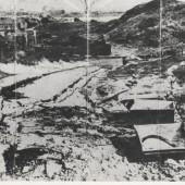 Porter Road Nantyglo