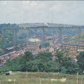 Crumlin Viaduct