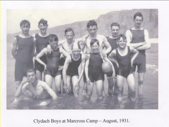 ClydachBoys