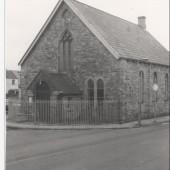 Presbyterian Chapel