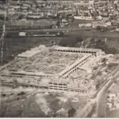 Dunlope Semtex Factory