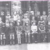 Brynmawr Board School