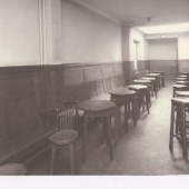 Clarence Hotel, Pontypool