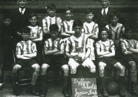 Image result for football and education history