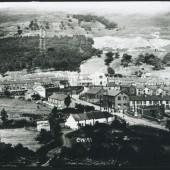 Cwm, c. 1900