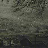 Waunlwyd Colliery Site