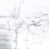 Map Of The Old Farms 2