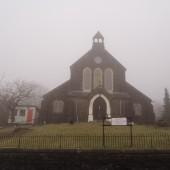 St James' Church, Georgetown