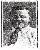 William Baxter