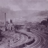 Llanhilleth Colliery No. 1 & 2 Pits 6