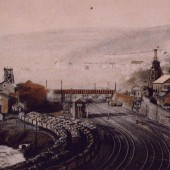 Llanhilleth Colliery No. 1 & 2 Pits 4