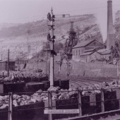 Llanhilleth Colliery 2