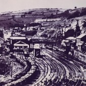 Llanhilleth Colliery No. 1 & 2 Pits 7
