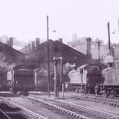 Aberbeeg engine shed 4