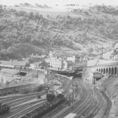 Aberbeeg Junction 6