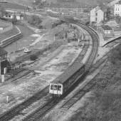 Aberbeeg Junction 9
