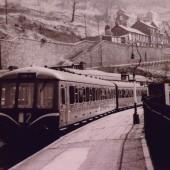 Aberbeeg station 5