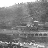 Aberbeeg view 1