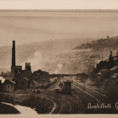 Llanhilleth Colliery Appeal