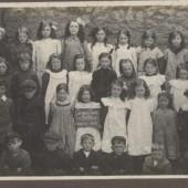 Georgetown School Tredegar (6 of 9)