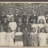 Georgtown School Tredegar (7 of 9)