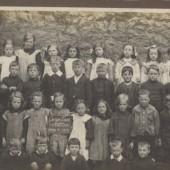 Georgetown School Tredegar ( 12 )