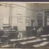 Georgetown School Tredegar ( 13 )