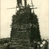 Jubilee Beacon