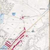 Tredegar Iron & Coal Company Map Page A 7