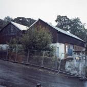 L C R Factory Tredegar