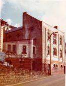 Playhouse Theatre & Cinema, Llanhilleth