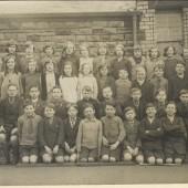 Westside School, 1926