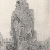 St Peter's Church, Blaina