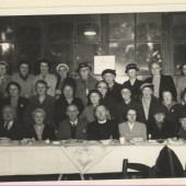 St Peters Church Members
