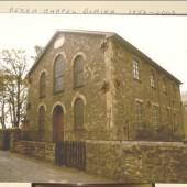 Berea Chapel, Blaina