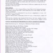 Kelly's Directory (Blaina), 1901 (part 2 of 7)