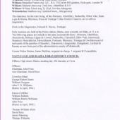 Kelly's Directory (Blaina), 1901 (part 3 of 7)