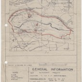 Blaenant Opencast 1947