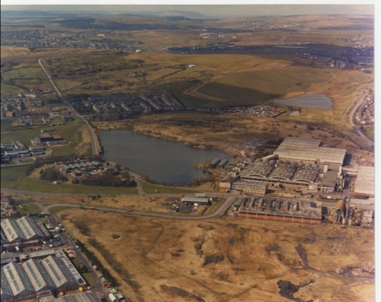 Aerial View 7